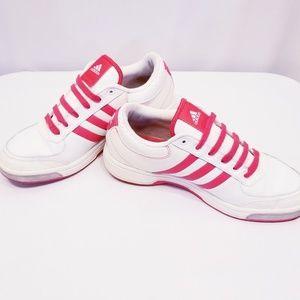 adidas Shoes - ADIDAS Classic Three Bar Sneakers Dual Sex